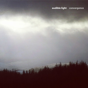 Audible Light - Convergence