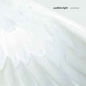 Audible Light - Essence