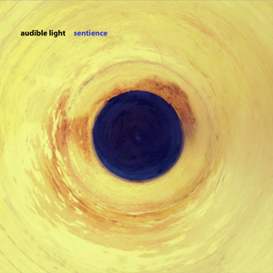 Audible Light - Sentience