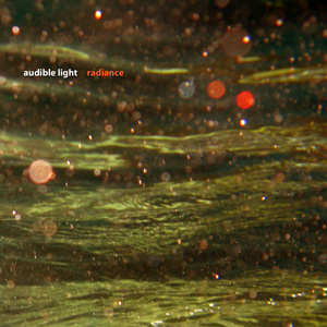 Audible Light - Radiance