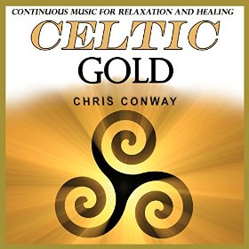 Celtic Gold continuous mix