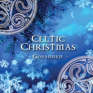 Govannen Celtic Christmas