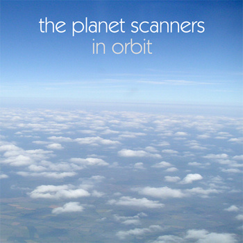 The Planet Scanners In Orbit