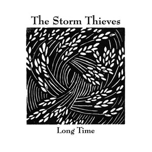 The Stotm Thieves Long Time